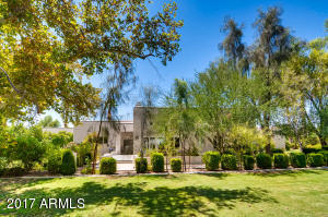 15 N COUNTRY CLUB Drive, Phoenix, AZ 85014