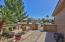20046 N HEARTHSTONE Drive, Surprise, AZ 85374