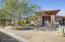 7580 E PONTEBELLA Drive, Scottsdale, AZ 85266