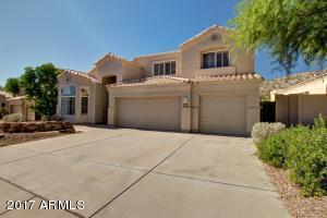 Property for sale at 14244 S 12Th Street, Phoenix,  Arizona 85048