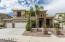 27906 N 66TH Lane, Phoenix, AZ 85083