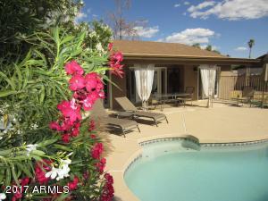 13920 N 88TH Place, Scottsdale, AZ 85260