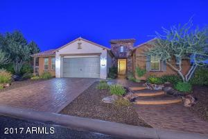 30835 N 119TH Lane, Peoria, AZ 85383