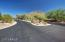 25150 N WINDY WALK Drive, 15, Scottsdale, AZ 85255