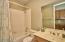 Guest Bath/Hall Bath