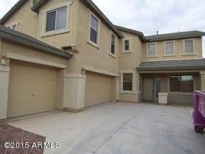 40736 W ROBBINS Drive, Maricopa, AZ 85138