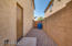 3108 E IVANHOE Street, Gilbert, AZ 85295