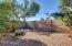 5881 E ONYX Avenue, Paradise Valley, AZ 85253