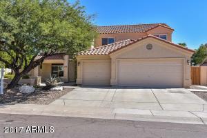 18851 N 71ST Lane, Glendale, AZ 85308