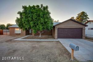 6838 S 42ND Way, Phoenix, AZ 85042