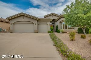 Property for sale at 15618 E Sundown Drive, Fountain Hills,  Arizona 85268