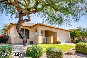 21619 N 72nd Place, Scottsdale, AZ 85255