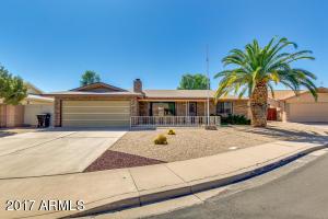 4531 E EMERALD Circle, Mesa, AZ 85206