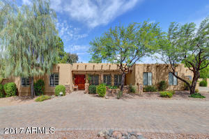 8130 E ASTER Drive, Scottsdale, AZ 85260