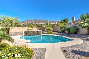 16606 S 12TH Place, Phoenix, AZ 85048