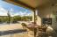 5708 E Canyon Ridge N Drive, Cave Creek, AZ 85331