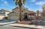 111 N RITA Lane, Chandler, AZ 85226