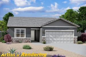 2663 E Omega Drive, San Tan Valley, AZ 85143