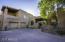 25836 N 104TH Way, Scottsdale, AZ 85255