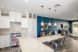 6990 E 6TH Street, 1006, Scottsdale, AZ 85251