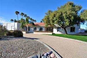 13622 N 69TH Street, Scottsdale, AZ 85254