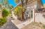 5603 S DOUBLOON Court, D, Tempe, AZ 85283