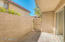 5603 S DOUBLOON Court, D, Tempe, AZ 85283