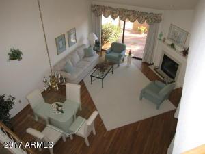 6885 N 77TH Street, Scottsdale, AZ 85250