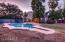 645 W VERMONT Avenue, Phoenix, AZ 85013