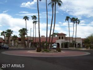 5757 W EUGIE Avenue, 1070, Glendale, AZ 85304