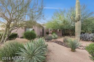 34864 N 46TH Street, Cave Creek, AZ 85331