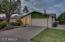 1840 E AUBURN Drive, Tempe, AZ 85283