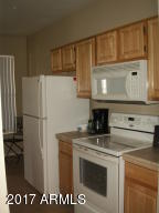 14950 W MOUNTAIN VIEW Boulevard, 2305, Surprise, AZ 85374