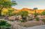 GENEROUS BACKYARD WITH AMAZING MOUNTAIN VIEW