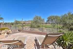 41603 N PANTHER CREEK Trail, Anthem, AZ 85086