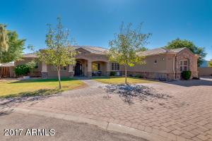7921 W ELECTRA Lane, Peoria, AZ 85383