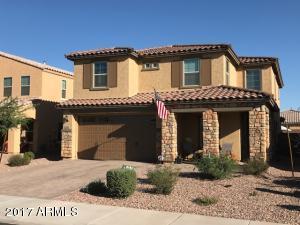 2685 E Gillcrest Road, Gilbert, AZ 85298