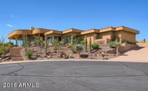 Property for sale at 11102 N Viento Court, Fountain Hills,  Arizona 85268
