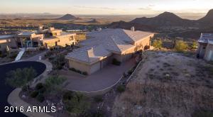 11102 N VIENTO Court, Fountain Hills, AZ 85268