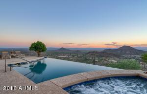 11102 N VIENTO Court, Fountain Hills, AZ 85268