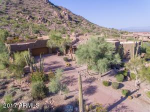 Property for sale at 14910 E Rhoads Court, Fountain Hills,  Arizona 85268