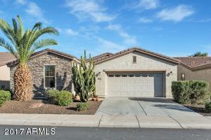 4514 E RAKESTRAW Lane, Gilbert, AZ 85298