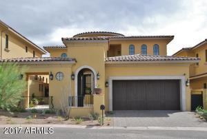 Property for sale at 18641 N 101st Street Unit: 25, Scottsdale,  Arizona 85255