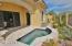 18641 N 101st Street, 25, Scottsdale, AZ 85255