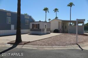 3710 S Goldfield Road, 861, Apache Junction, AZ 85119