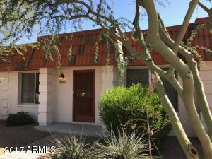 8345 E INDIAN SCHOOL Road, Scottsdale, AZ 85251