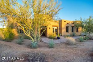 8300 E DIXILETA Drive, 289, Scottsdale, AZ 85266