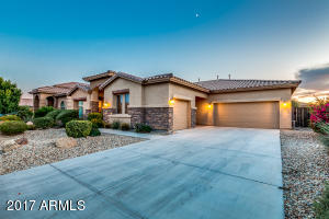 27420 N COVERED WAGON Road, Phoenix, AZ 85085