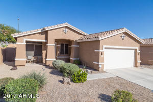 13337 S 175TH Avenue, Goodyear, AZ 85338