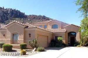 11522 E RANCH GATE Road, Scottsdale, AZ 85255